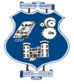 Corran College