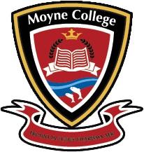 Moyne College
