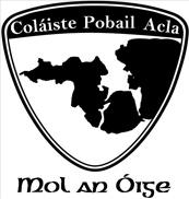 Coláiste Pobail Acla