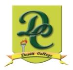 Davitt College