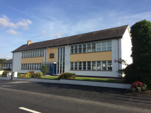 kiltimagh further education centre