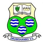 Drumshanbo Vocational School