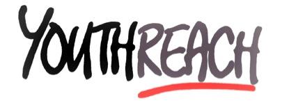 Youthreach Centre Ballinrobe