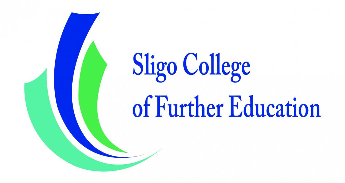 Sligo College of Further Education