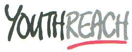 Youthreach Centre Leitrim