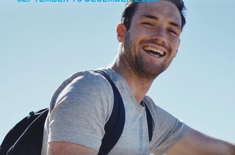 Leitrim FET Course Prospectus for September to December 2020