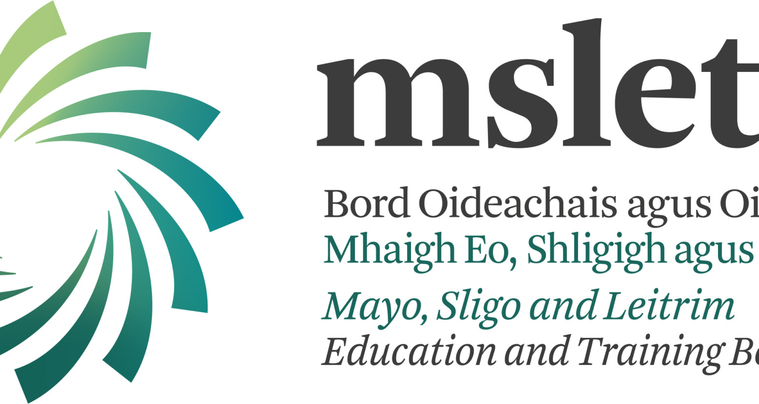 New Mayo College of Further Education and Training Announced.