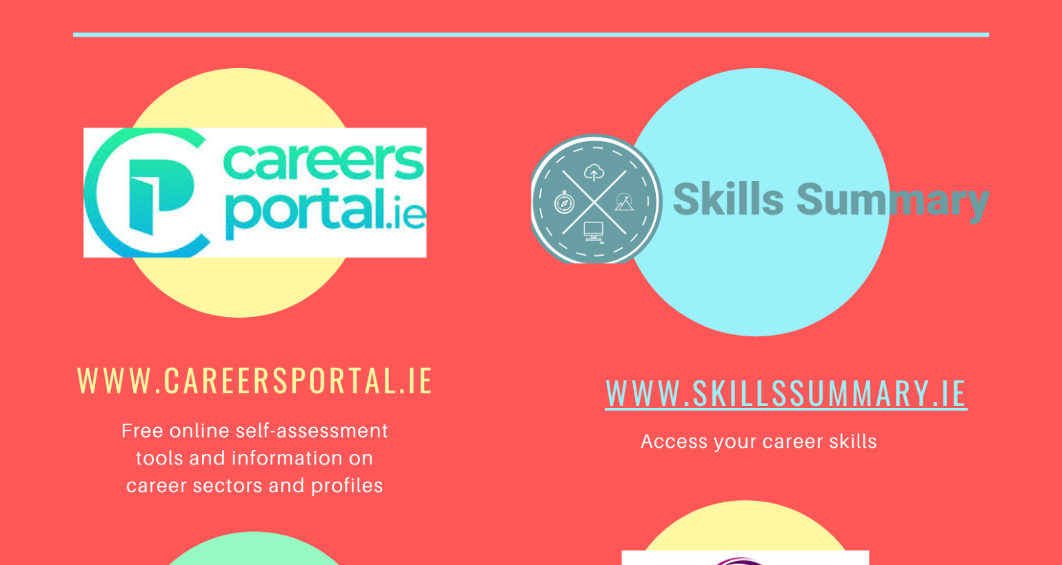 Three part Adult Guidance Information Series to celebrate AONTAS Adult Learners Festival