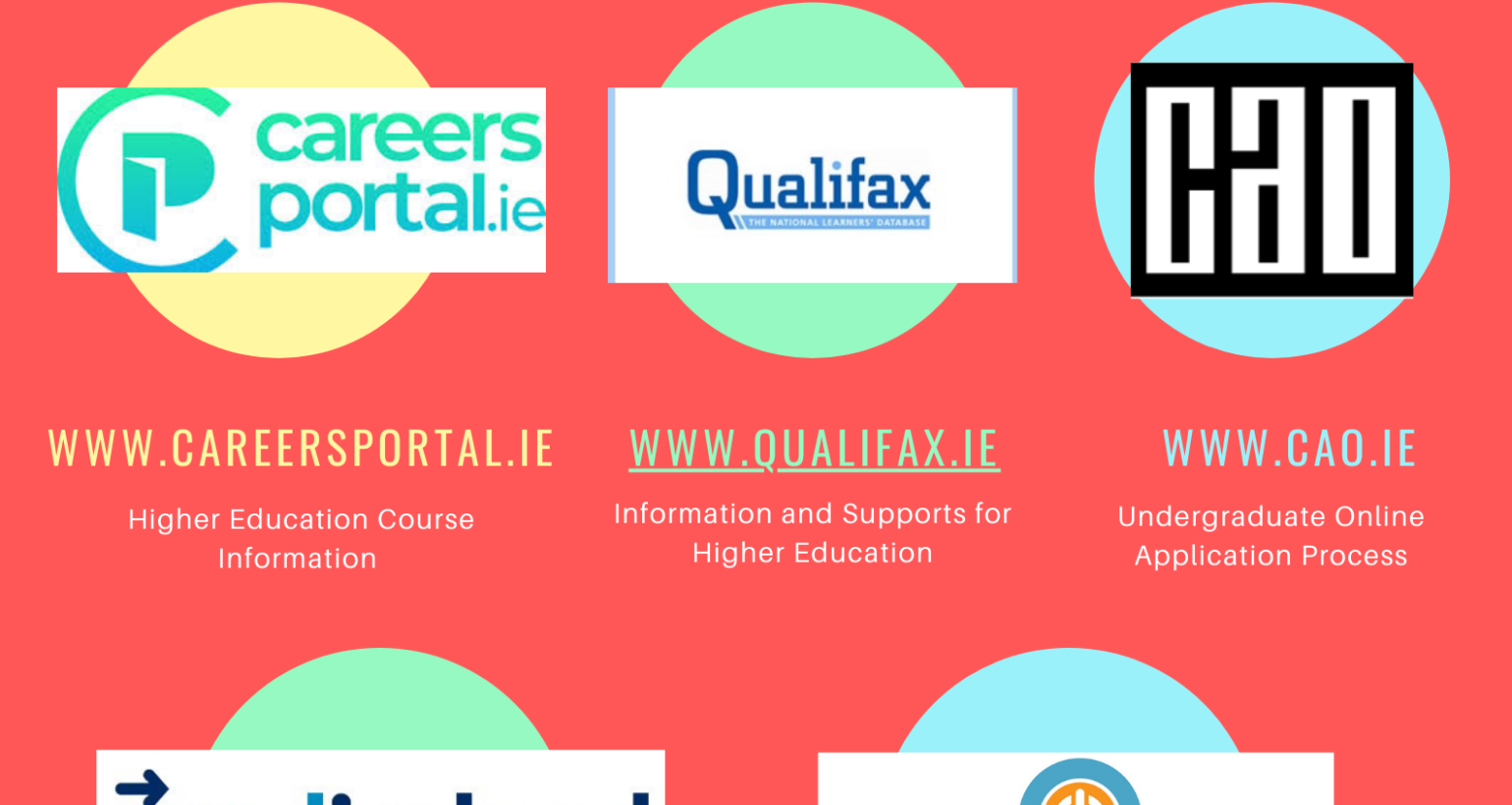 Final instalment of the Adult Guidance Information Series to celebrate AONTAS Adult Learners Festival