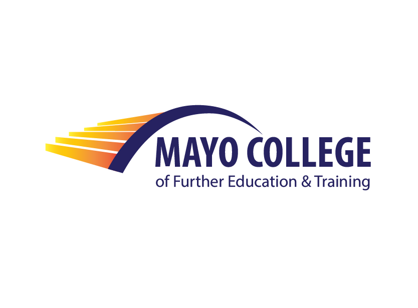 Mayo College of Further Education and Training Ballina Campus